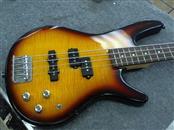 IBANEZ Bass Guitar GIO BASS 4 STRING